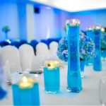 1352256867_hoa-cuoi-bd_florist_3
