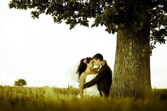 1353653995_france_wedding_2